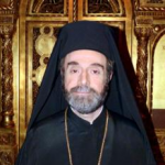 Greek Orthodox Archdiocese Elects Archimandrite Sevastianos Skordallos as Bishop of Zela