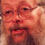 Sex-abuse Case Against Manitoba Archbishop Seraphim Storheim on Hold