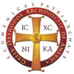 Greek Orthodox Archdiocesan Fellowship to work at the United Nations