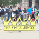 The King's Jubilee – Ministry Among the Poor in Philadelphia, PA