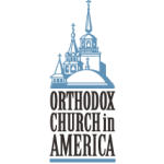 Orthodox Church in America becomes member of the Association for Clinical Pastoral Education