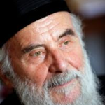 Patriarch: Church Will Never Agree to Surrender of Kosovo