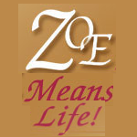 ZOE for Life! Training Program: Ohio @  Archangel Michael Orthodox Church  | Broadview Heights | Ohio | United States