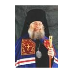 Holy Synod of Bishops Issues Statement Regarding Archbishop Seraphim