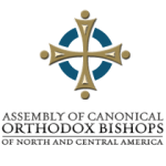 Search the Assembly of Bishops (North & Central America) Parish Directory