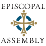 Assembly of Canonical Orthodox Bishops Logo