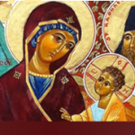 2012 Huffington Ecumenical Symposium to explore Pan-Orthodoxy in North America