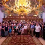 The Diocese of the South – 2012 Diocesan Assembly: Perspectives on Plenary Session