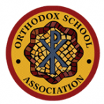 Orthodox School Association