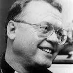 A Tribute: Fr. Peter Gillquist – Our Modern Day St. Paul