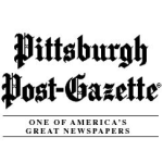 pittsburg-post-gazetter-logo