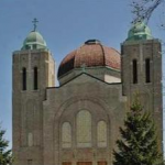 Buffalo's SS. Peter and Paul Orthodox Church Robbed
