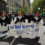 Court Rules Against St. Basil Academy in Tuition Dispute