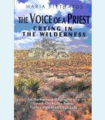 The Voice of a Priest Crying in the Wilderness