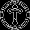 St. Vladimir's Seminary to Confer Honorary Degree on Patriarch John X Greek Patriarch of Antioch and All the East