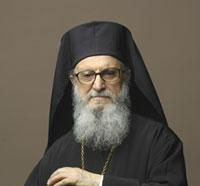 abp-demetrios-thumb