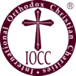 International Orthodox Christian Charities Response to the Crisis in Syria