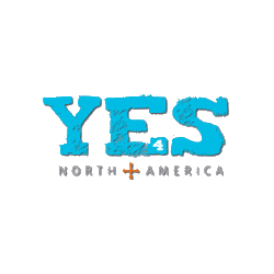 YES - Youth Equipped to Serve