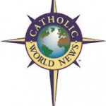 Catholic World News