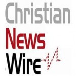 Christian Newswire