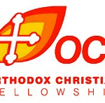 OCF Logo 2 copy