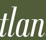 the_atlantic_logo