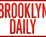 brooklyn daily logo