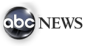 ABC-News_Logo