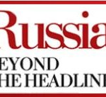russia beyond the headlines logo
