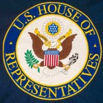 House of Rep_Seal