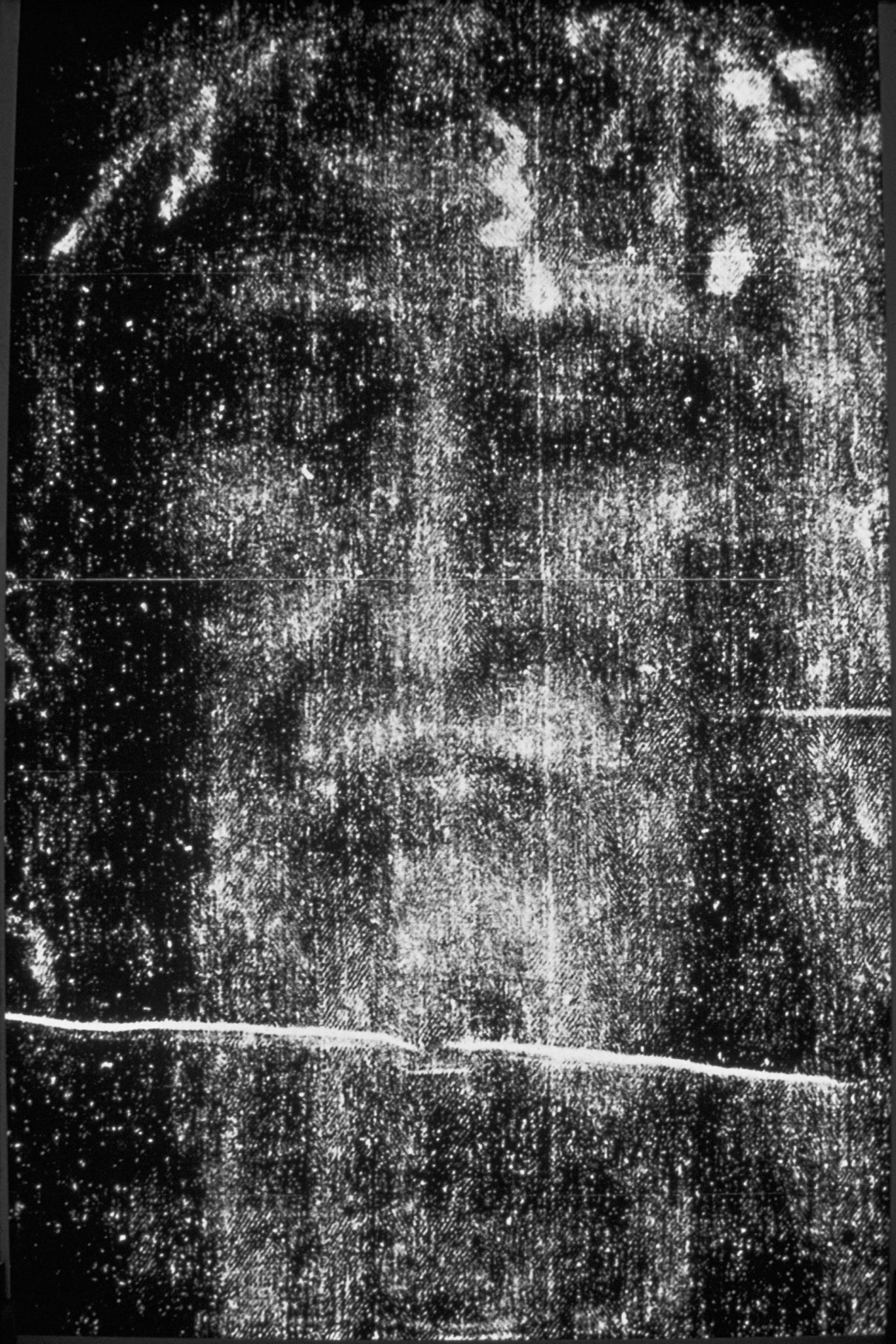 k 5031 shroud of turin - photo#33