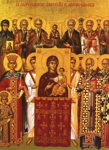 sunday-orthodoxy_icon