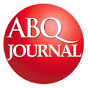 Albuquerque Journal logo