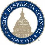 Family_Research_Council_Logo