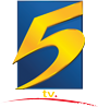 your collierville action news 5 logo