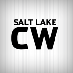 City Weekly logo