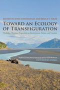 Toward Ecology of Transfiguration