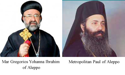 Orthodox-Bishops-Kidnapped