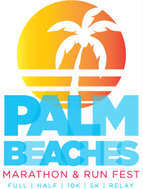 PALM BEACH RUN FEST: West Palm Beach, FL @ Flagler Drive | West Palm Beach | Florida | United States