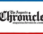theaugustachronicle logo