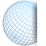 Global Research News logo