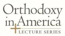 Logo, Orthodoxy in America