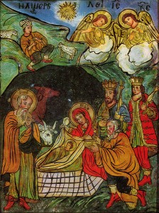 Nativity-Icon-Resized