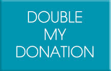 double donation art