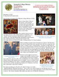ACM-Newsleter-Christmas-2013_1