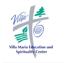 Family LENTEN RETREAT: PA  @ Villa Maria Retreat Center   | Villa Maria | Pennsylvania | United States