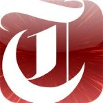 Salt Lake Tribune logo