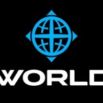 world_magazine_logo1