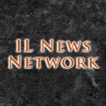 IL News Network logo
