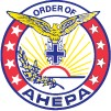 order_of_ahepa_logo